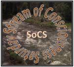 socs-badge.jpg