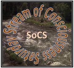 socs-badge_thumb.jpg