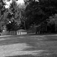 Brideville Park