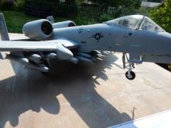 My A-10