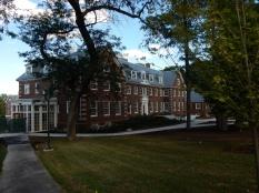 Park Manor South