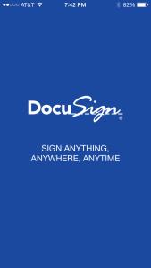 DocSign