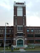 Fuller Brush Building