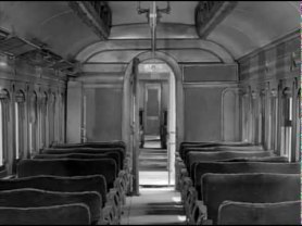 Willoughby Train