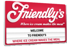 friendls-sign2