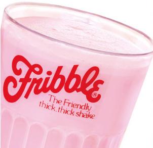 friendlys-fribble