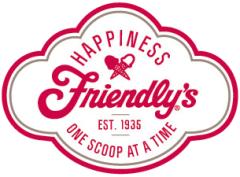 friendlys-sign