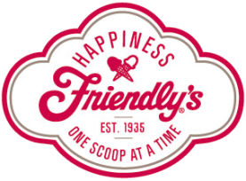 friendlys-sign