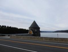 Barkhamsted Reservoir