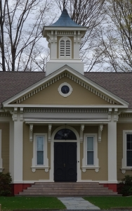 Bell School