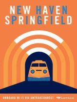 Hartford-Springfield