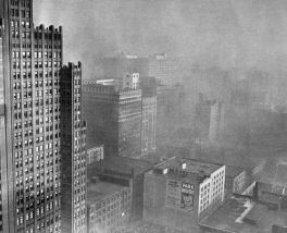 Pittsburgh-1904-noon