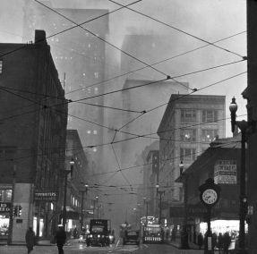 5th Avenue, Pittsburgh