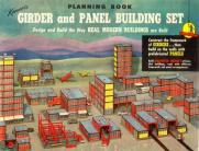 kenner BuildingSet