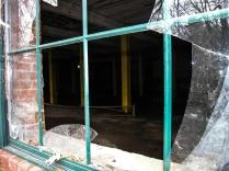 2006 inside
