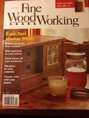 Favorite in-flight magazine #2