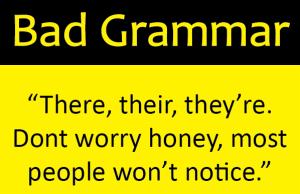 grammar-alert