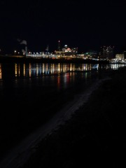 Hartford from Great River Park - 5th most liked photo on Flickr