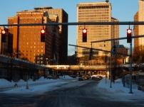 What Hartford can look like again