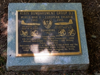 46th Bombardment Group