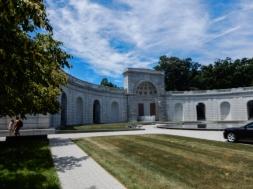 Women's Memorial