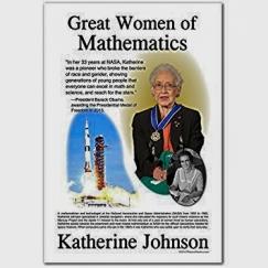 KJohnson-poster-amazon