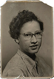 Who Is Katherine Johnson-nasa_1