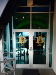 Pittsburgh Baseball Club