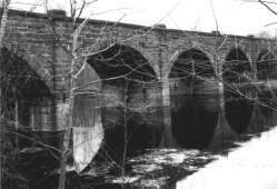 Application photo - from Registry of Historic Places