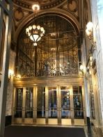 Boston Opera House