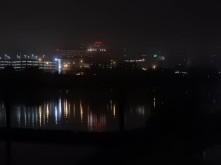 Foggy Hartford
