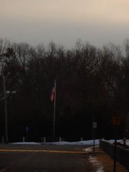 I think I need a flag photo