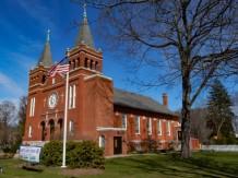 St. Gabriel's Church