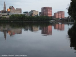Too much Hartford, but a nice image.