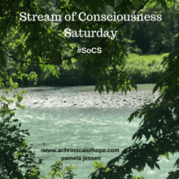 stream-of-consciousness-18-19-Badge