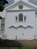 Harwinton Congregational Church