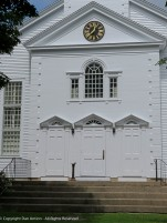 Harwinton Congregational Church