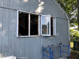 One-Two - first two windows removed.
