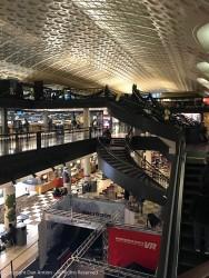 Washington, DC's Union Station