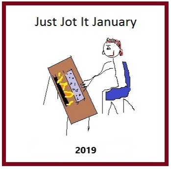 JusJoJan Badge