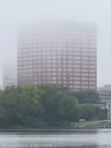One of my favorite buildings in Hartford.