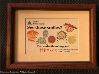 I love this post card.