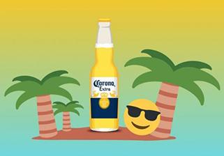 Corona-c