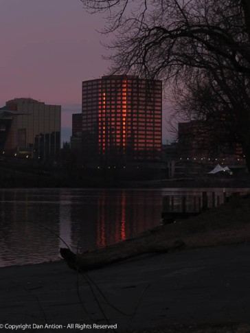 ne of my favorite buildings in Hartford.