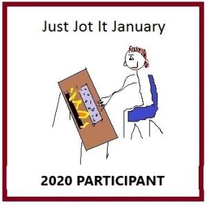 jjj-2020-participant.jpg