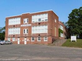 Valley Christian School and Stonybook Community Church.