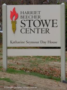 In case you're concerned that I misspelled Katharine :)