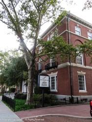 The Hartford Club