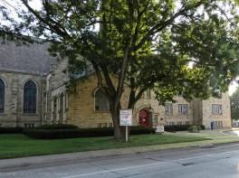 First Presbyterian Church of Coraopolis