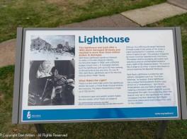 Lighthouse description